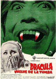 dracula-vuelve-tumba-cartel-espanol