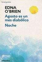 edna-obrien-agosto-noche-novelas