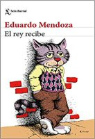 eduardo-mendoza-rey-recibe-novelas