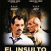 el-insulto-cartel-espanol