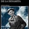 henning-mankell-hombre-dinamita-novelas