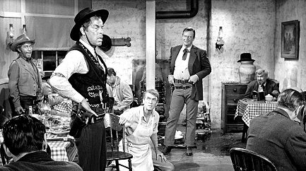 hombre-mato-liberty-valance-lee-marvin