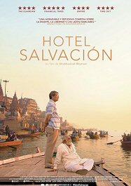 hotel-salvacion-cartel-pelicula