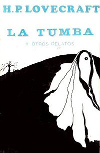 hp-lovecraft-la-tumba-relatos