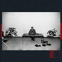 interpol-marauder-album