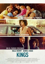 kings-cartel-peliculas-halle-berry