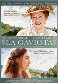 la-gaviota-cartel-pelicula-annette