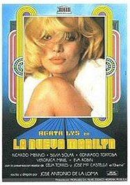 la-nueva-marilyn-cartel-pelicula
