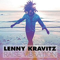 lenny-kravitz-raise-vibration-album