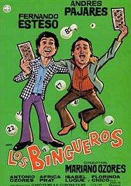 los-bingueros-cartel-espanol-pelicula