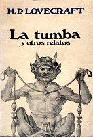 lovecraft-tumba-critica-libro