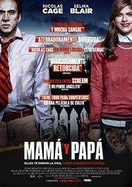 mama-y-papa-cartel-estreno