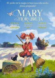 mary-flor-bruja-cartel-animacion