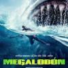 megalodon-cartel-espanol