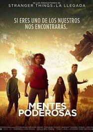 mentes-poderosas-cartel-espanol