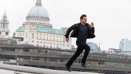 mision-imposible-tom-cruise-critica