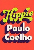 paulo-coelho-hippie-libros