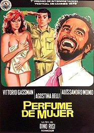 perfume-de-mujer-cartel-espanol