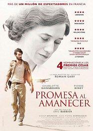 promesa-al-amanecer-cartel-pelicula