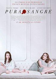 purasangre-cartel-espanol