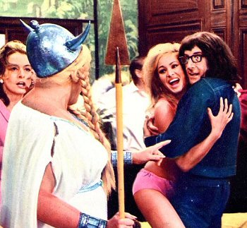 que-tal-pussycat-peter-sellers