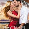 rachael-thomas-secretos-descubrir-novelas