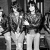ramones-i-wanna-be-sedated-significado
