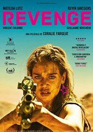 revenge-cartel-espanol-peliculas