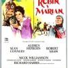 robin-y-marian-cartel-espanol