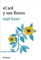 rupi-kaur-sol-flores-libros
