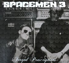 spacemen-3-recopilatorio-garage-psicodelia