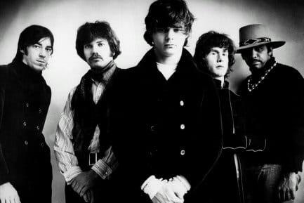 steve-miller-band-60s