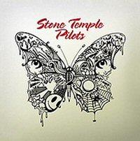 stone-temple-pilots-2018-album