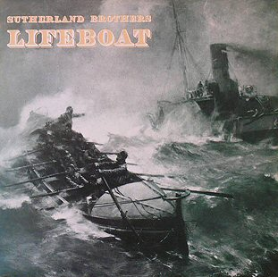 sutherland-brothers-lifeboat-album