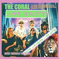 the-coral-move-through-the-dawn-album