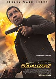 the-equalizer2-cartel-espanol
