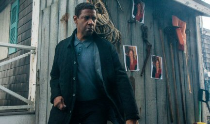 the-equalizer2-critica-review