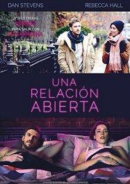 una-relacion-abierta-cartel-espanol