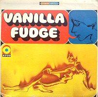 vanilla-fudge-album1967-critica