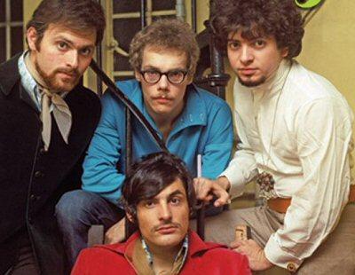 vanilla-fudge-grupo-rock-banda