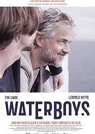 waterboys-cartel-espanol-pelicula