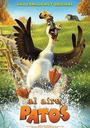 al-aire-patos-cartel-peliculas
