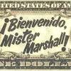 bienvenido-mr-marshall-billete