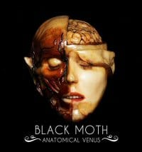 black-moth-anatomical-venus-album