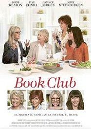 book-club-cartel-espanol