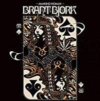 brant-bjork-mankind-woman-album