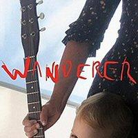 cat-power-wanderer-album