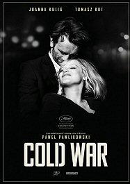 cold-war-cartel-espanol