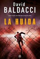 david-baldacci-la-huida-novela