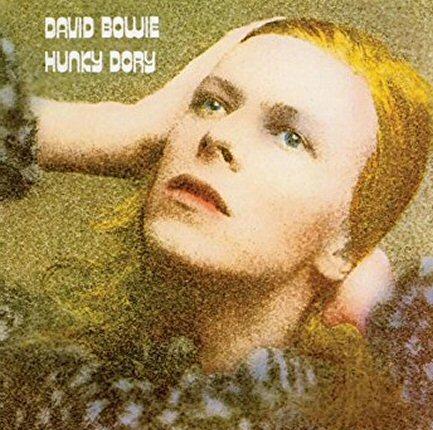 david-bowie-hunky-dory-slang